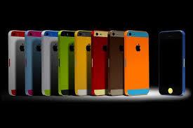 iPhone 5s e l'iPhone 5c: da ieri vendita in Italia, le migliori offerte di Tim e Tre