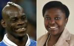 Mario Balotelli non si sveglia in tempo, niente incontro con ministro Kyenge