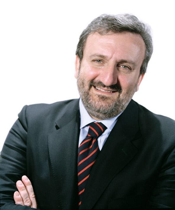 Emiliano-verso-la-candidatura-a-Presidente-della-Regione-ecco-nel-Pd-i-nomi-dei-candidati-sindaco-di-Bari