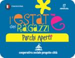 A Bari olimpiade dei quartieri il 7 settembre 2013:  tutto su programma e orari eventi