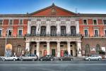 Elezioni Comunali Bari 2014: iniziano le manovre per la scelta del candidato sindaco del PD