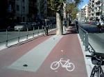 Bari Biciplan: l nuovo progetto comunale che prevede piste ciclabili che collegano tutta la città