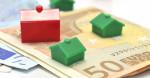 Service Tax 2014:  tutto sulla nuova tassa che sostituirà Tares ed Imu