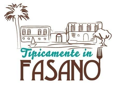 """""""Tipicamente in"""" Fasano 19-22 settembre: programma ed eventi festival dell'enogastronomia"""