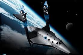 Turismo spaziale: riusciti i primi test, boom di prenotazioni