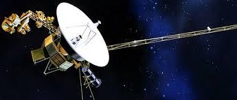 Voyager 1 dopo 36 anni di viaggio si appresta a superare il sistema solare