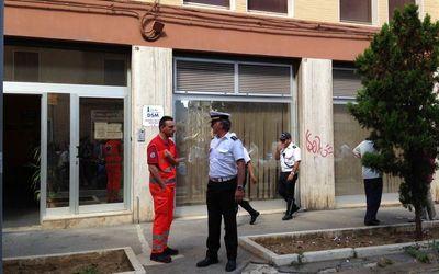A Bari psichiatra uccisa con 28 coltellate, i motivi del folle gesto
