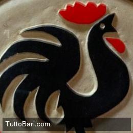 Avellino-Bari: ultime in casa biancorossa e informazioni diretta tv