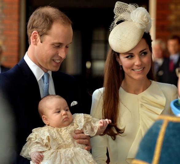 Battesimo-Royal-Baby-curiosità-su-festeggiamenti-e-invitati