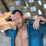 Concerto Biagio Antonacci a Bari: data e informazioni acquisto biglietti