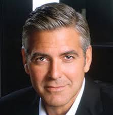 George-Clooney-ha-un-nuovo-flirt-con-l-avvocato-Amal-Alamuddin-una-delle-donne-più-sexy-d-Inghilterra