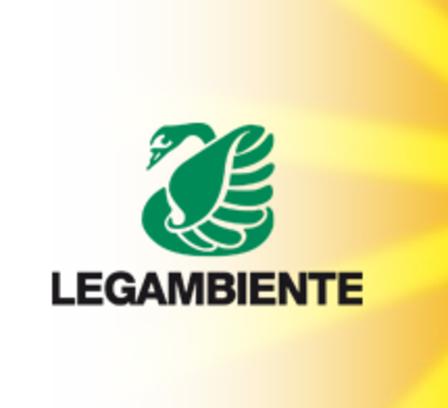 Rapporto-Legambiente-Ecosistema-Urbano-2013- la-situazione-a-Bari-e-negli-altri-capoluoghi-pugliesi