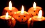 Halloween-2013-come-si-festeggerà-in-provincia-di-Bari-e-nel-resto-d-Italia