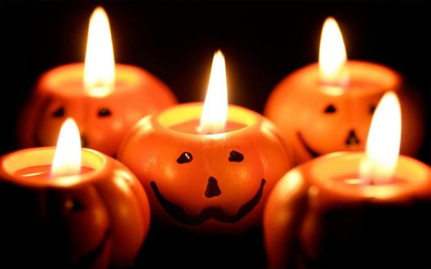 Halloween 2013: come si festeggerà in provincia di Bari e nel resto d'Italia
