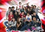 X-Factor-7-il-racconto-della-prima-puntata-del-talent-show