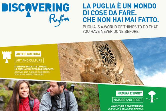 Discovering-Puglia-tutte-le-iniziative-gratuite-previste-per-i-mesi-di-novembre-e-dicembre