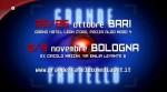 Grande-Fratello-casting-Bari-oggi-e-domani-saranno-scelti-i-concorrenti-pugliesi