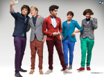 One-direction-nuova-data-per-concerti-in-Italia-il-6-luglio-a-Torino-con-Where-We-are-Tour
