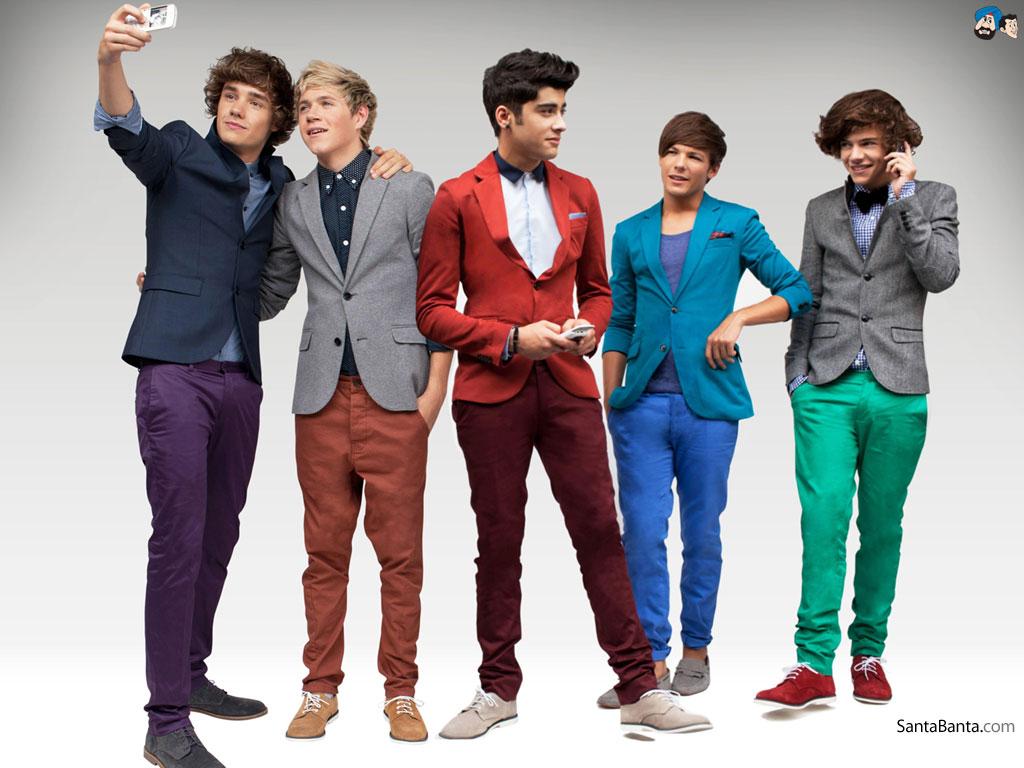 One-Direction-festeggiano-compleanno-sul-palco-di-Niall-Horan