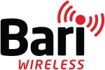 Rete-Wi-fi-a-Bari-per-ora-Via-Argiro-entro-marzo-2014-tutta-la-città