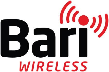 Rete Wi-fi a Bari: per ora Via Argiro entro marzo 2014 tutta la città