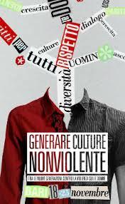 Generare-culture-nonviolente-a-Bari-serie-di-eventi-da-18-al-25-novembre-contro-il-femminicidio