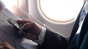 Tablet-e-smartphone-a-breve-utilizzabili-anche-in-aereo