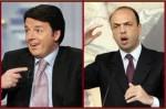 Regione-Puglia-nasce-il-nuovo-centro-destra-nel-Pd-sfida-tra-Emiliano-e-D'Alema
