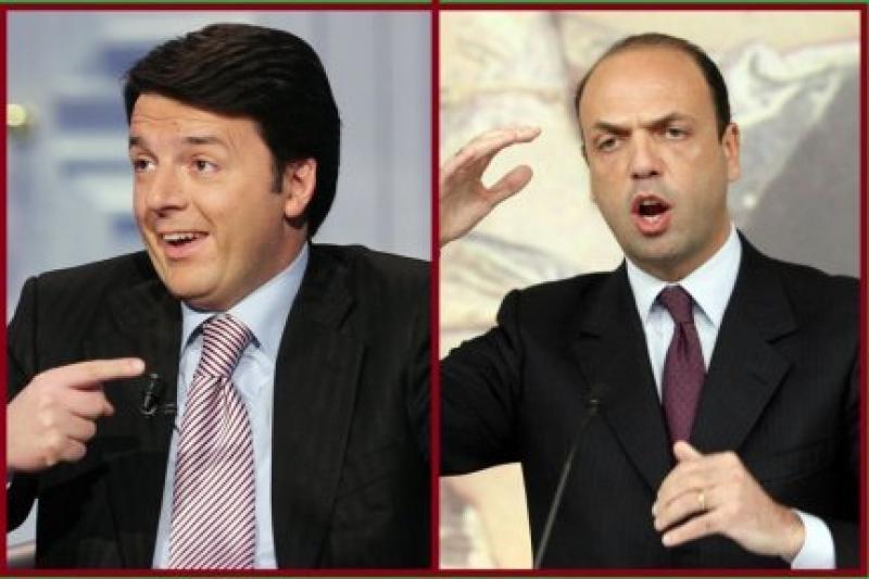 Regione Puglia nasce il nuovo centro destra, nel Pd sfida tra Emiliano e D'Alema