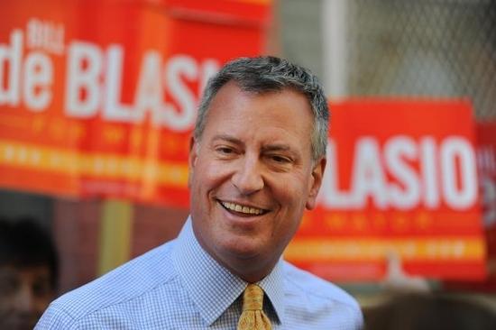 Bill-de-Blasio-ecco-chi-è- il-nuovo-sindaco-di-New-York