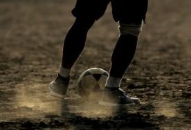 Choc-nel-mondo-del-calcio-morto-in-Toscana-un-giovanissimo-calciatore