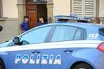 Omicidio-a-Bari-Caterina-Susca-ancora-oscuri-i-motivi-dell-uccisione