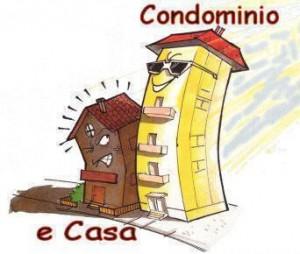 """Riforma Condominio: Codacons apre """"Sportello Condominio"""" e nasce il corso di Esperto Giuridico Immobiliare"""