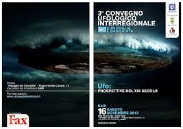 Convegno-Ufologico-Bari-programma-e-ospiti-manifestazione-del-16-novembre-2013