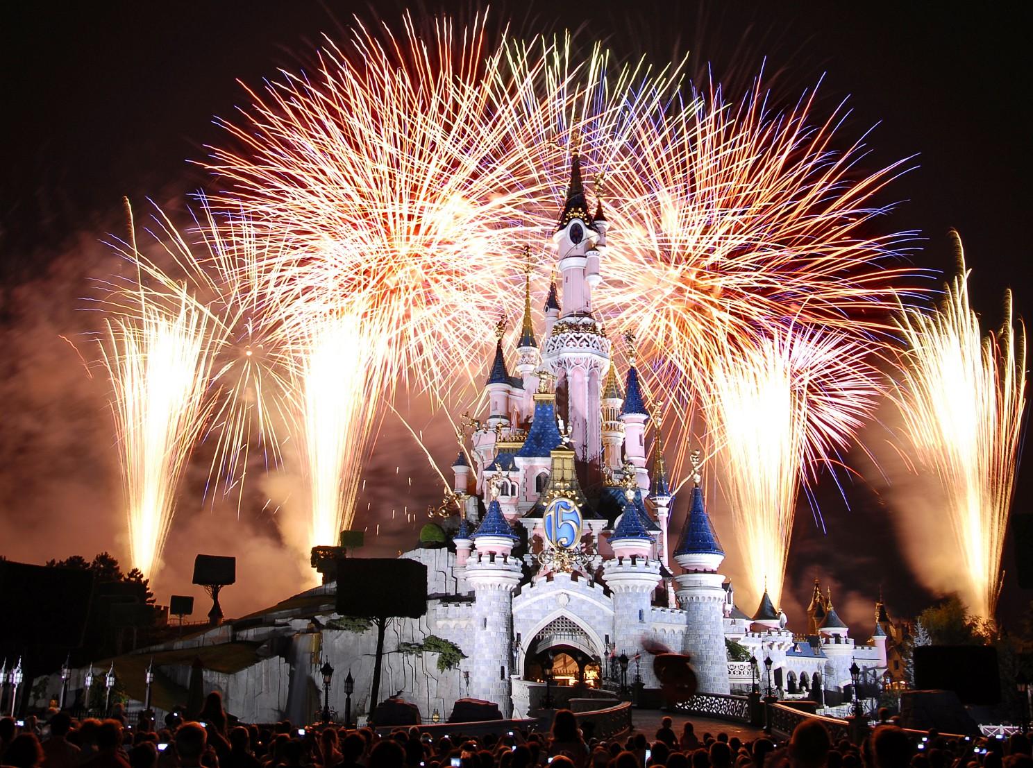 Disneyland-Paris-fuori-pericolo-il-piccolo-travolto-da-un'imbarcazione all'attrazione Pirati dei Caraibi