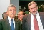 Congresso-Pd-Bari-si-prospetta-duello-tra-Emiliano-e-D-Alema