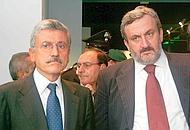 Primarie Pd 2013: risultati definitivi in Puglia e a Bari