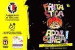 Fantastica-adolescenza-Bari-programma-manifestazione-fino-al-24-novembre