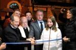 Inaugurata-a-Bari-la-sede-dell-Associazione-Stella-del-Sud-futuri-progetti-e-apertura-sportello-al-cittadino