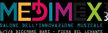 Medimex Bari: programma, eventi e date manifestazione musicale