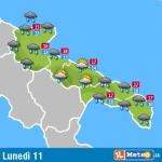 Previsioni-meteo-Bari-per-i-giorni-11-12-e-13-novembre-2013