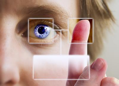 Politecnico di  Bari: da mercoledì 13 novembre ci sarà il  Laboratorio di Esperienza Digitale