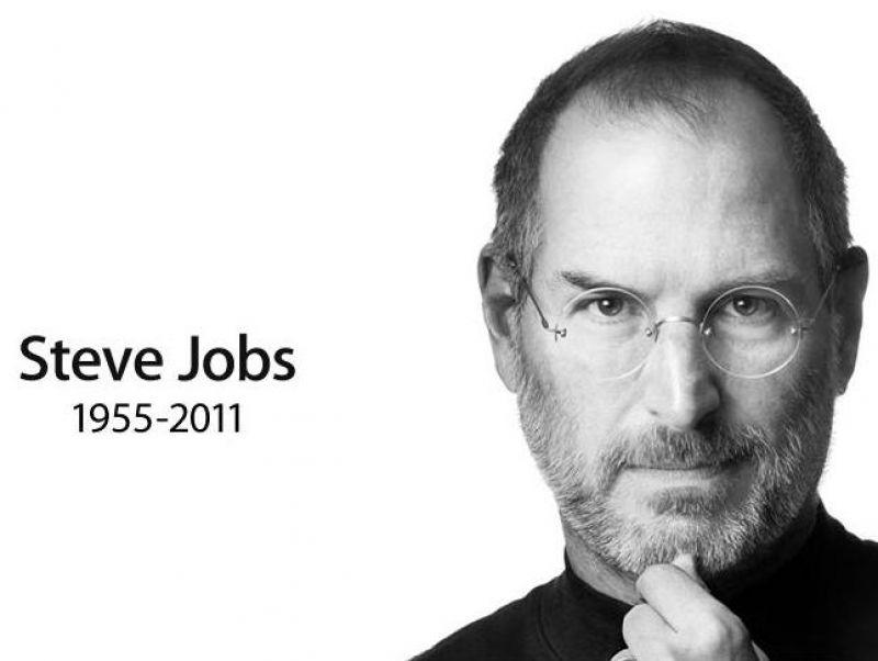 La-storia-di-Steve-Jobs-da-oggi-al-cinema-in-tutta-Italia