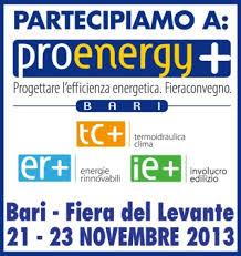 Proenergy+-alla-Fiera-del-Levante-di-Bari-dal-21-al-23-novembre