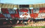 Bari-calcio-ultime-notizie-pignoramento-cartellino-Galano-e-pillole-calciomercato