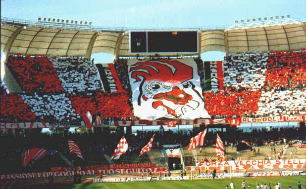 Bari-calcio-vendita-ultime-notizie-su-possibili-acquirenti