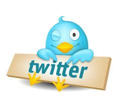 Twitter: ecco i nuovi preziosissimi aggiornamenti