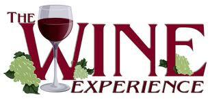 Wine Experience: eccellenza del vino dal 3 al 4 dicembre a Bari