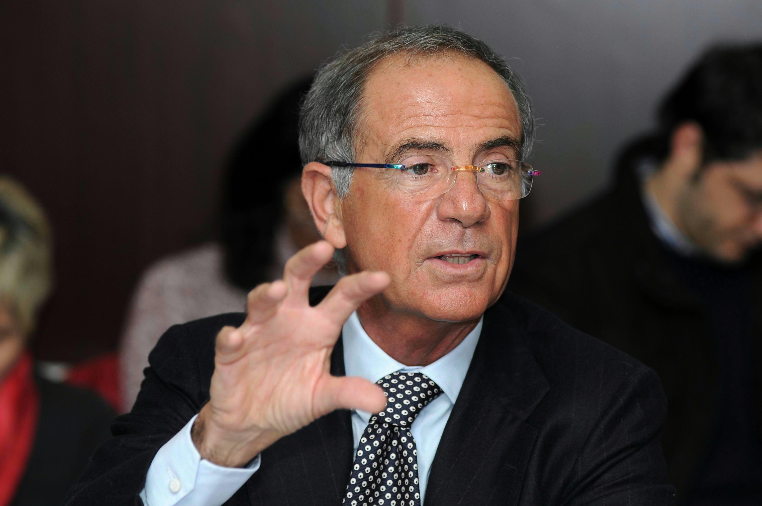 Elezioni Comunali Bari 2014: centrosinistra primarie, centrodestra ha scelto Di Paola