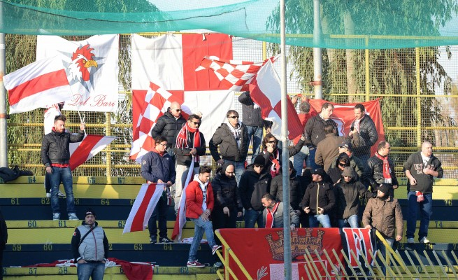 Juve-Stabia-Bar-sintesi-e-video-azioni-salienti-gara